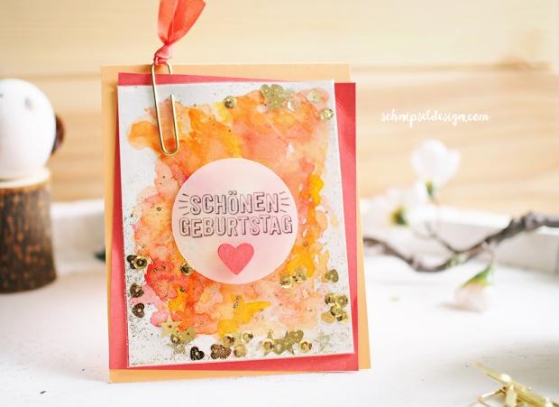 stampin-up-schuttelkarte-konfetti-grusse-aquarell-schnipseldesign-osterreich-1