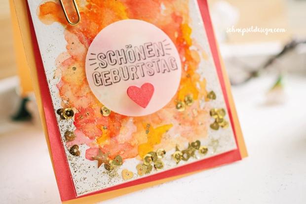 stampin-up-schuttelkarte-konfetti-grusse-aquarell-schnipseldesign-osterreich-2