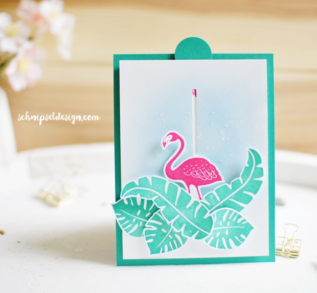 stampin-up-slider-pop-of-paradise-in-color-2016-schnipseldesign-oesterreich-1