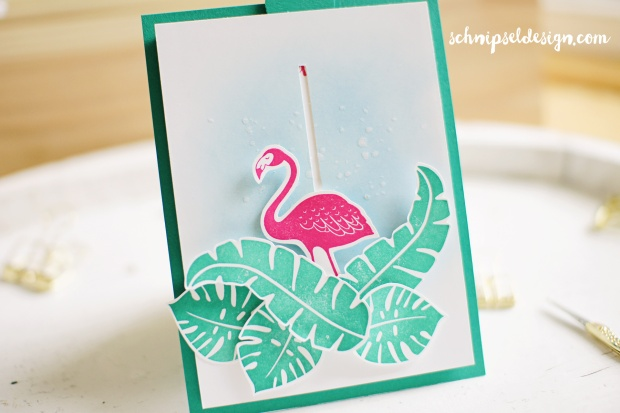stampin-up-slider-pop-of-paradise-in-color-2016-schnipseldesign-oesterreich-2