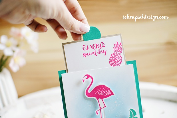 stampin-up-slider-pop-of-paradise-in-color-2016-schnipseldesign-oesterreich-3