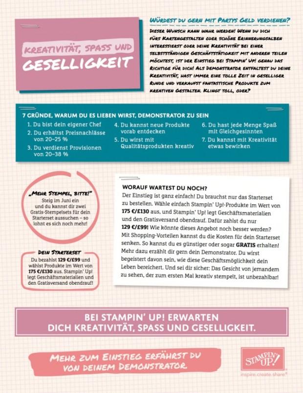 201606-Zwei-GRATIS-Stempelsets-für-Neueinsteiger-Flyer-695x900