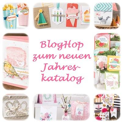 BlogHop_Jahreskatalog 2016-2017_Stampin Up_1