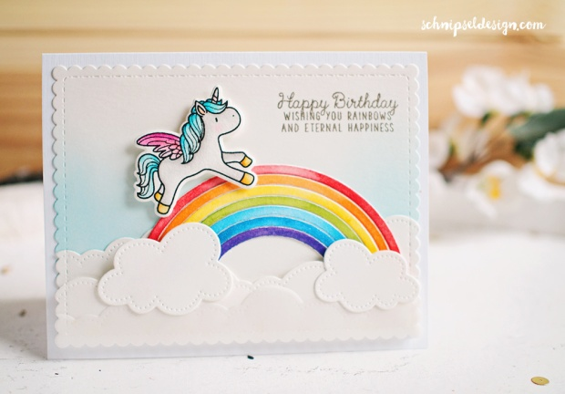 mama-elephant-unicorn-and-rainbows-schnipseldesign-oesterreich-1