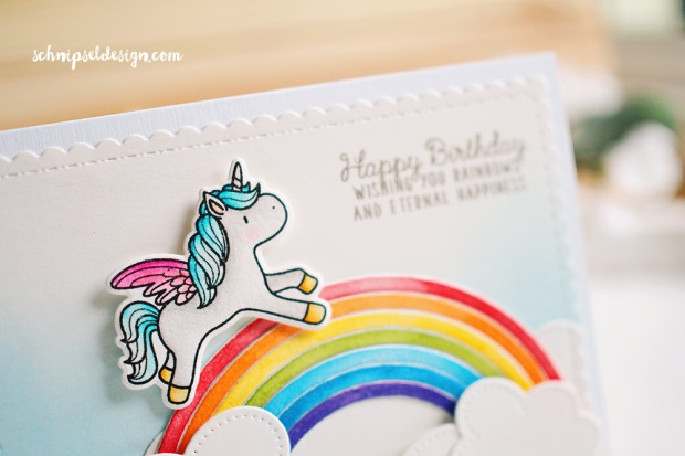 mama-elephant-unicorn-and-rainbows-schnipseldesign-oesterreich-2
