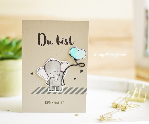papierprojekt-grusse-my-favorite-things-mft-adorable-elephants-schnipseldesign-1