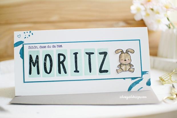 stampin-up-baby-karte-layered-letters-alphabet-playful-backgrounds-zum-nachwuchs-mama-elephant-bunny-schnipseldesign-oesterreich-1