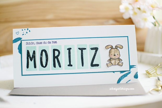 stampin-up-baby-karte-layered-letters-alphabet-playful-backgrounds-zum-nachwuchs-mama-elephant-bunny-schnipseldesign-oesterreich-1