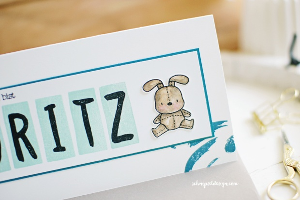 stampin-up-baby-karte-layered-letters-alphabet-playful-backgrounds-zum-nachwuchs-mama-elephant-bunny-schnipseldesign-oesterreich-2