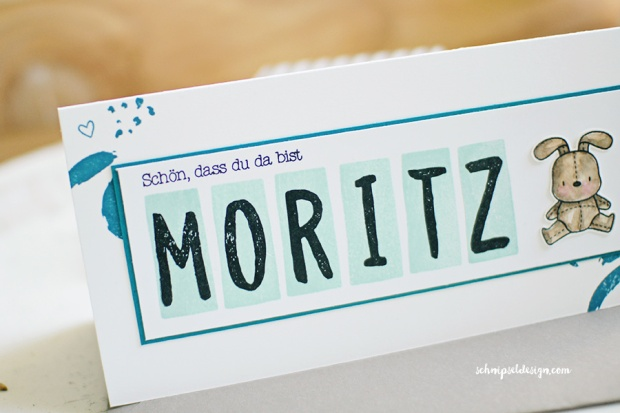 stampin-up-baby-karte-layered-letters-alphabet-playful-backgrounds-zum-nachwuchs-mama-elephant-bunny-schnipseldesign-oesterreich-3
