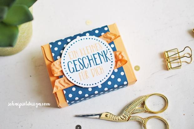 stampin-up-envelope-punch-board-seife-verpackung-perfekt-verpackt-schnipseldesign-osterreich-1