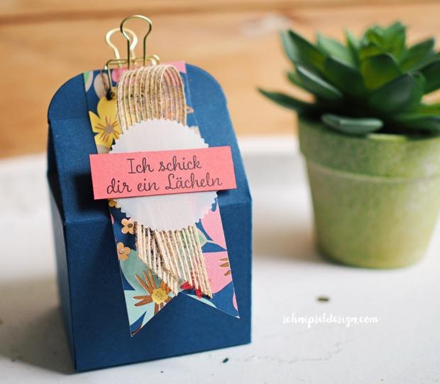stampin-up-leckereien-box-fur-lieblingsmenschen-muster-fur-dich-schnipseldesign-osterreich-1
