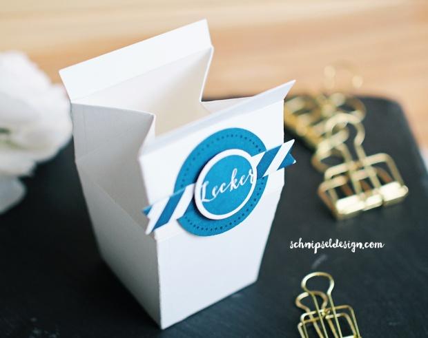stampin-up-pop-ular-popcorn-schachtel-anleitung-jeansblau-schnipseldesign-oesterreich-4