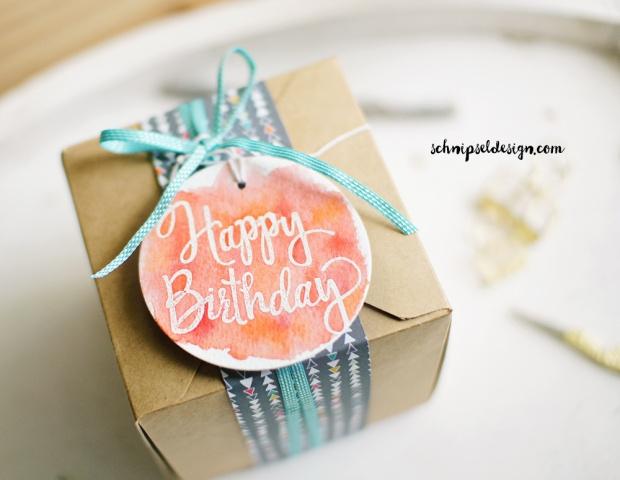 stampin-up-stanz-falzbrett-fur-geschenkschachteln-geburtstag-stylized-birthday-aquarell-schnipseldesign-oesterreich-2
