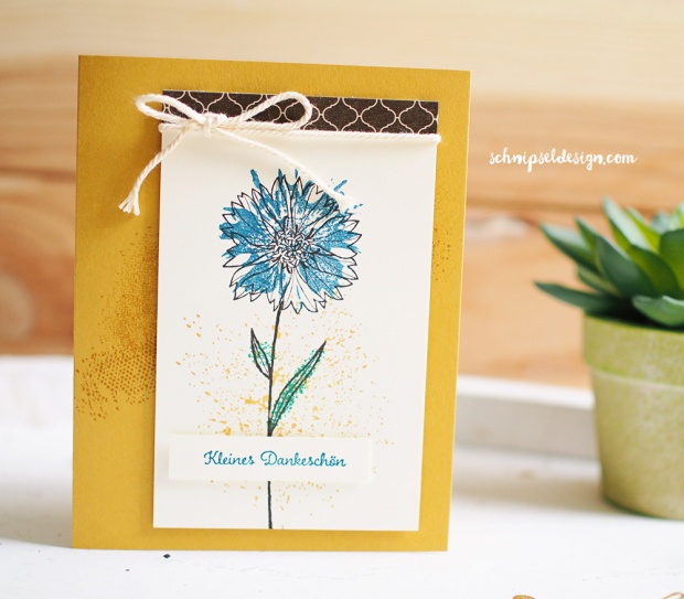 stampin-up--touches-of-texture-schnipseldesign-oestererich-1