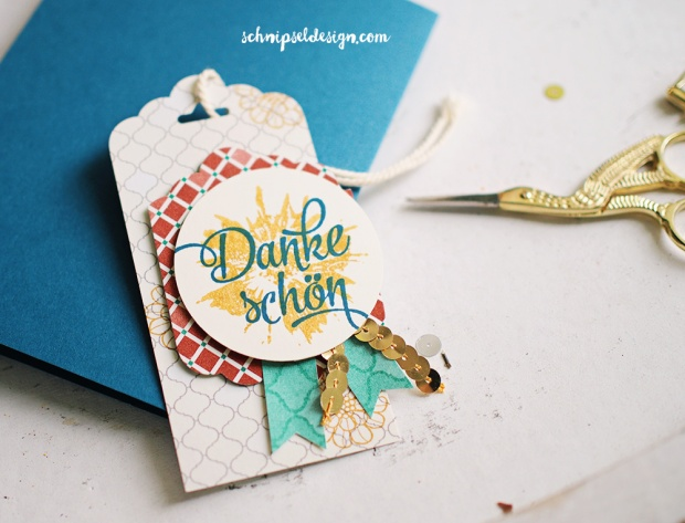 stampin-up--touches-of-texture-schnipseldesign-oestererich-2