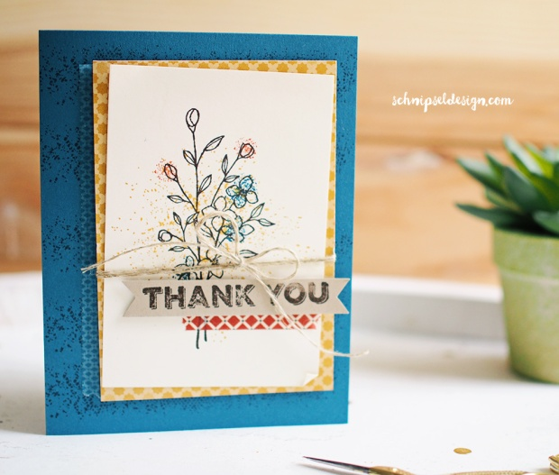 stampin-up--touches-of-texture-schnipseldesign-oestererich-3
