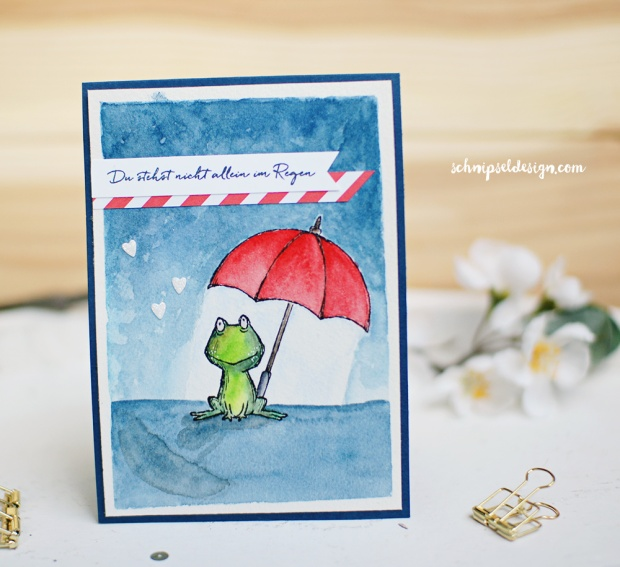 stampin-up-donnerwetter-weather-together-love-you-lots-schnipseldesign-oesterreich-1