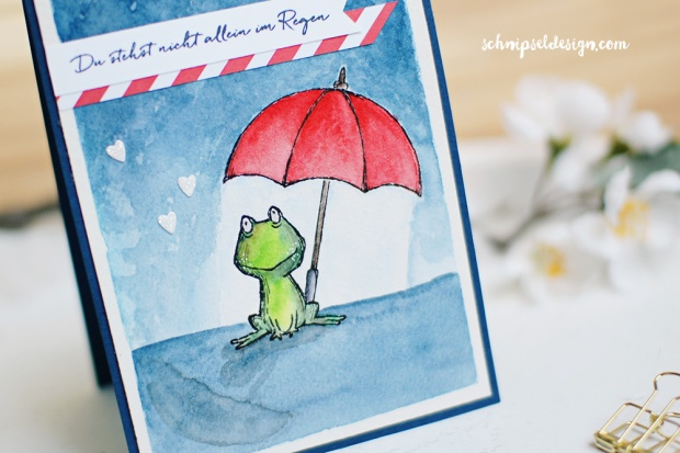stampin-up-donnerwetter-weather-together-love-you-lots-schnipseldesign-oesterreich-2