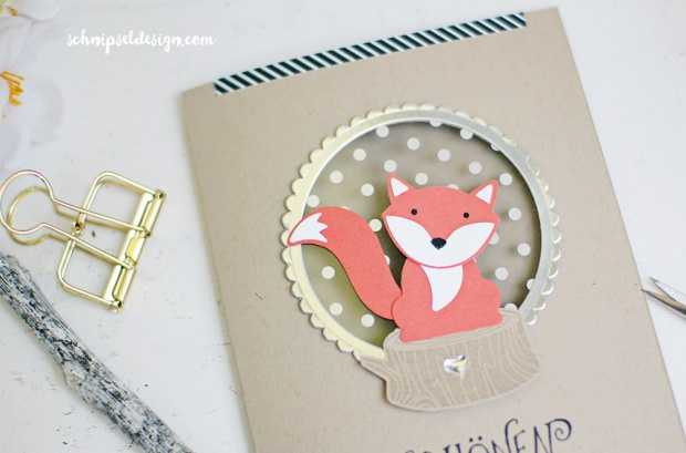 stampin-up-foxy-friends-fuchs-doppelt-gemoppelt-schnipseldesign-oesterreich-2