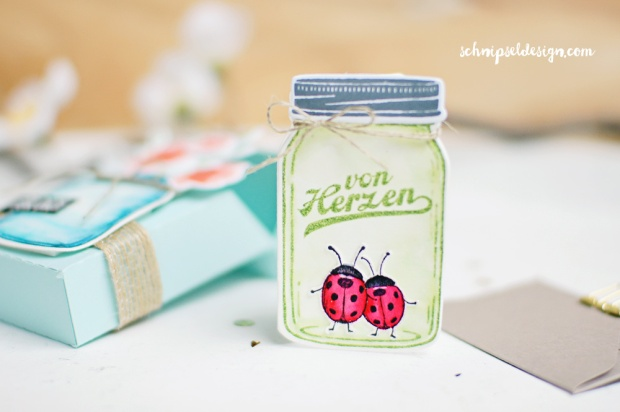 stampin-up-jar-of-love-glasklare-grusse-schnipseldesign-oesterreich-3
