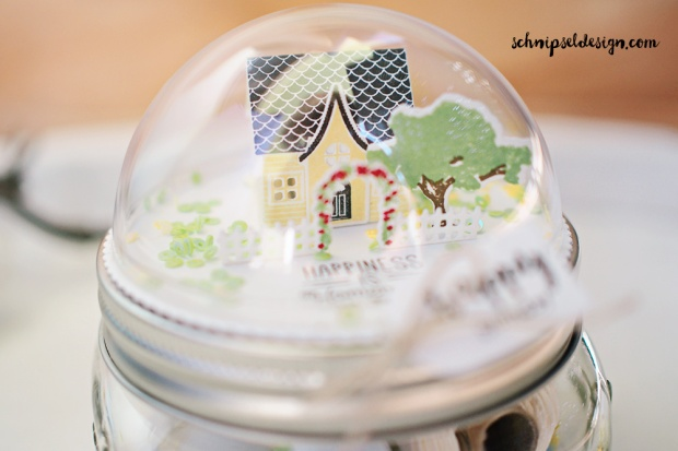 stampin-up-papertrey-ink-petite-places-home-and-garden-mason-jar-mama-elephant-schnipseldesign-2