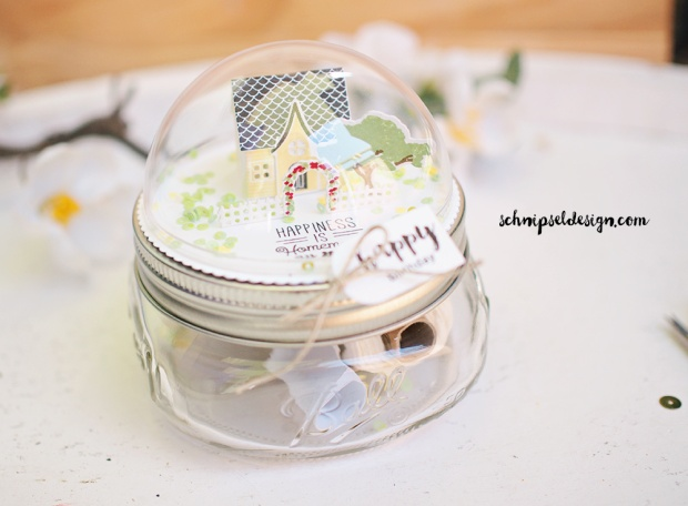 stampin-up-papertrey-ink-petite-places-home-and-garden-mason-jar-mama-elephant-schnipseldesign-3