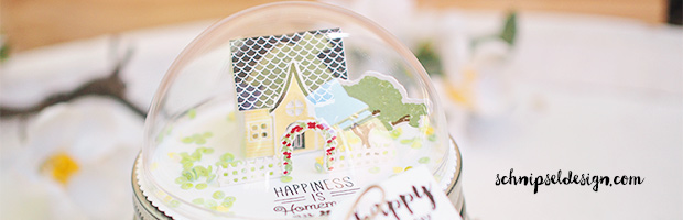 stampin-up-papertrey-ink-petite-places-home-and-garden-mason-jar-mama-elephant-schnipseldesign-head
