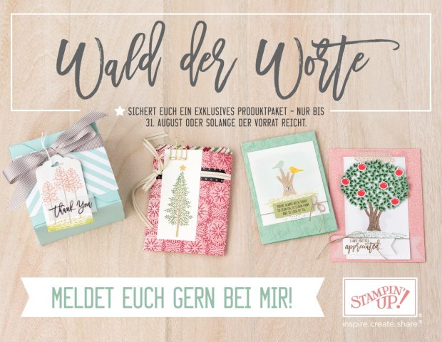 stampin up schnipseldesign oesterreich wald-der-worte-thoughtful-branches
