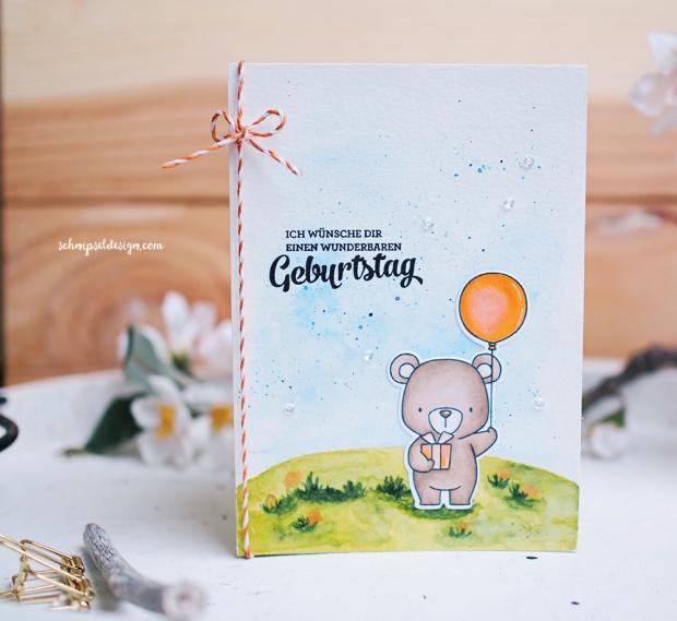 mft-beary-special-birthday-stampin-up-borduren-und-mehr-schnipseldesign-oesterreich-1