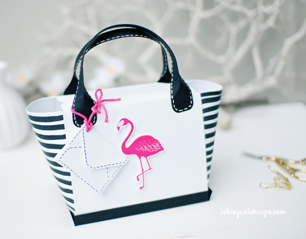 stampin-up-handtasche-pop-of-paradise-schnipseldesign-oesterreich