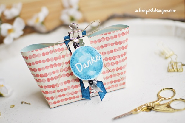 stampin-up-raffaelo-verpackung-am-meer-zum-Dank-box-in-a-bag-schnipseldesign-oesterreich-2
