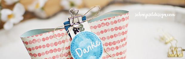 stampin-up-raffaelo-verpackung-am-meer-zum-Dank-box-in-a-bag-schnipseldesign-oesterreich-head