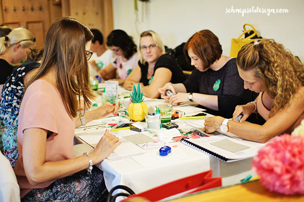 creaidtive-stampin-up-event-schnipseldesign-12