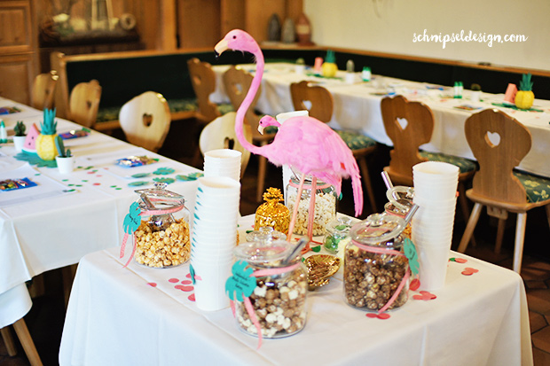 creaidtive-stampin-up-event-schnipseldesign-2