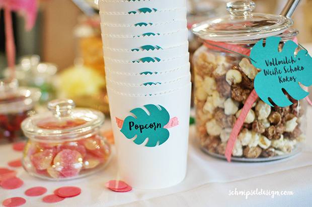 creaidtive-stampin-up-event-schnipseldesign-3