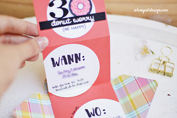 einladung-30-lawn-fawn-donut-worry-schnipseldesign-linz_2