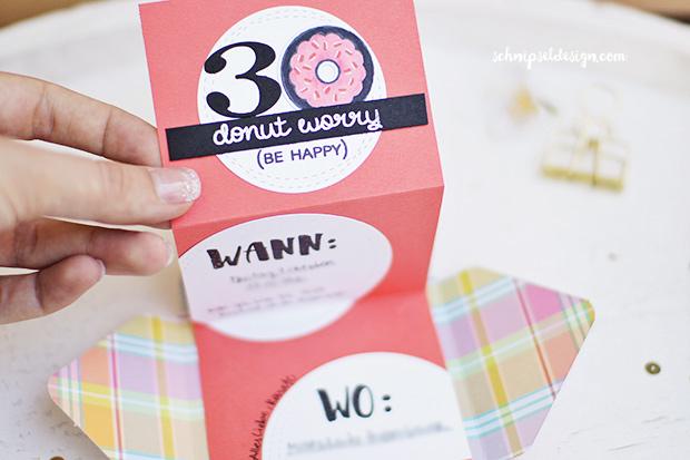 einladung-30-lawn-fawn-donut-worry-schnipseldesign-linz_3