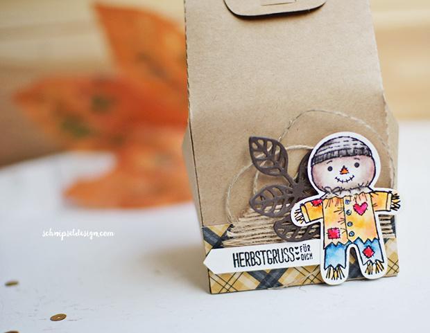 stampin-up-cookie-cutter-halloween-thinlits-bluetenpoesie-schnipseldesign-oesterreich-3