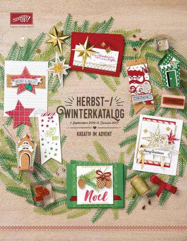 stampin-up-herbst-winterkatalog-weihnachten