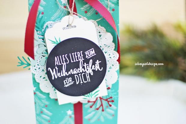 stampin-up-tannenzauber-weihnachten-geschenktute-schnipseldesign-oesterreich-1