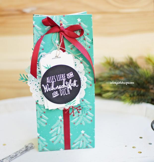 stampin-up-tannenzauber-weihnachten-geschenktute-schnipseldesign-oesterreich-2