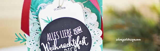 stampin-up-tannenzauber-weihnachten-geschenktute-schnipseldesign-oesterreich-head