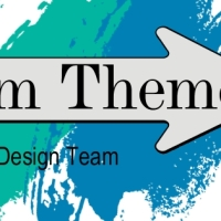 Dream Theme Blog Hop - Christmas