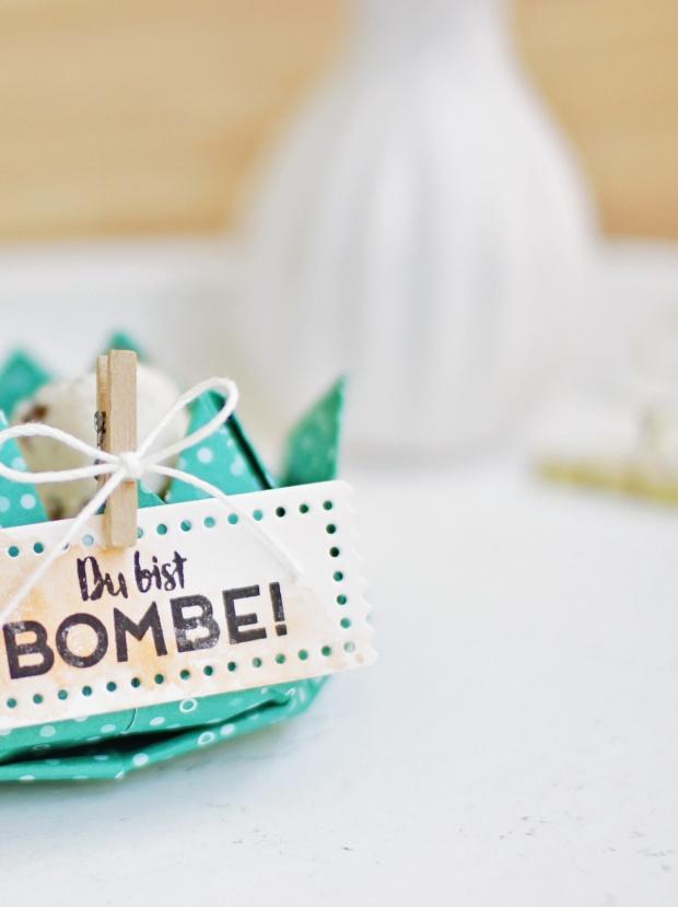 papierprojekt_renate_lotos_bombe_5