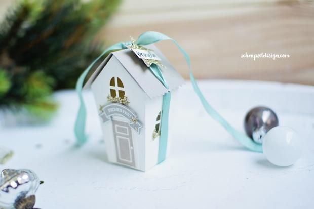 stampin-up-ein-haus-fur-alle-falle-zu-hause-weihnachten-geldgeschenk-schnipseldesign-oesterreich-1