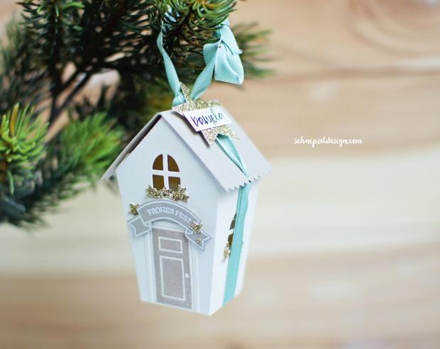 stampin-up-ein-haus-fur-alle-falle-zu-hause-weihnachten-geldgeschenk-schnipseldesign-oesterreich-4