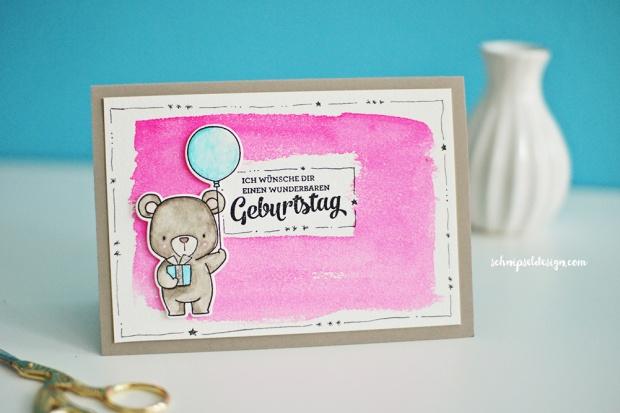 stampin-up-geburtstag-borduren-und-mehr-mft-beary-special-1