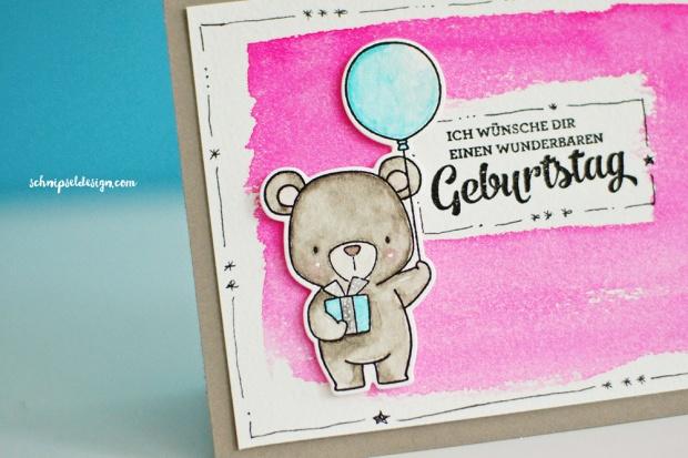stampin-up-geburtstag-borduren-und-mehr-mft-beary-special-2