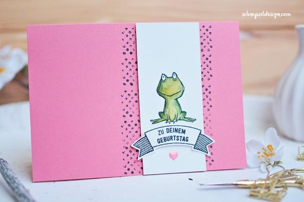 stampin-up-love-lot-banner-geburtstag-schnipseldesign-oesterreich-1
